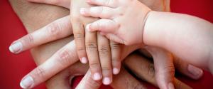 Headerbild - sozialpaedagogische-familien-hilfe
